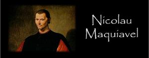 nicolau-maquiavel-logo