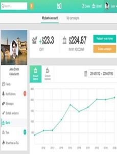 como ganhar dinheiro na rede social tsu