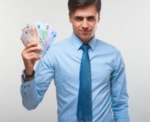 5 ideias para ganhar dinheiro extra
